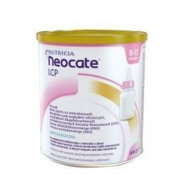 NEOCATE LCP proszek 400g